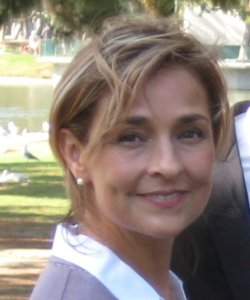 Gina_Willis
