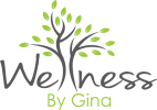 Wellness By Gina